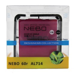 "Ароматизатор NEBO, ""Зеленый чай"" 53709"