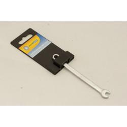 """Ключ комбинированный AUTOLUXE, """"6 мм.""""60918"""
