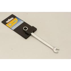 """Ключ комбинированный AUTOLUXE, """"8 мм.""""60920"""