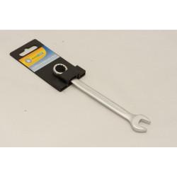 """Ключ комбинированный AUTOLUXE, """"12 мм.""""60924"""