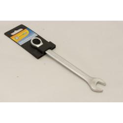 """Ключ комбинированный AUTOLUXE, """"14 мм.""""66924"""