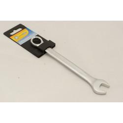 """Ключ комбинированный AUTOLUXE, """"15 мм.""""60926"""