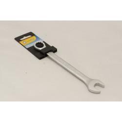 """Ключ комбинированный AUTOLUXE, """"16 мм.""""60927"""