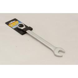 """Ключ комбинированный AUTOLUXE, """"17 мм.""""60928"""