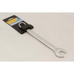 """Ключ комбинированный AUTOLUXE, """"18 мм.""""60929"""