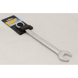 """Ключ комбинированный AUTOLUXE, """"20 мм.""""60931"""