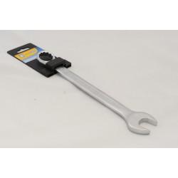 """Ключ комбинированный AUTOLUXE, """"23 мм.""""60933"""