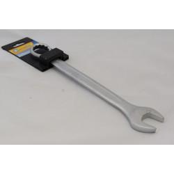 """Ключ комбинированный AUTOLUXE, """"27 мм.""""60936"""