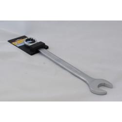 """Ключ комбинированный AUTOLUXE, """"28 мм.""""52221"""