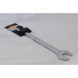 """Ключ комбинированный AUTOLUXE, """"29 мм.""""60937"""