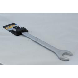 """Ключ комбинированный AUTOLUXE, """"30 мм.""""60938"""