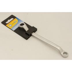 """Ключ накидной AUTOLUXE,  """"10-11 мм.""""66926"""