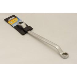 """Ключ накидной AUTOLUXE,  """"14-15 мм.""""26162"""