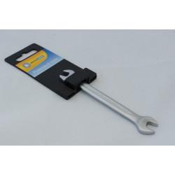 """Ключ рожковой AUTOLUXE, """"8-9 мм.""""3175"""