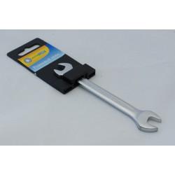 """Ключ рожковой AUTOLUXE, """"10-11 мм.""""19763"""