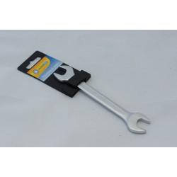 """Ключ рожковой AUTOLUXE, """"14-15 мм.""""60657"""