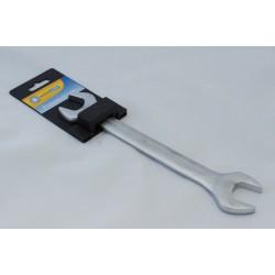 """Ключ рожковой AUTOLUXE, """"24-27 мм.""""52197"""