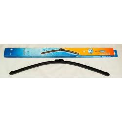 Щетка стеклоочистителя AUTOLUXE 52704
