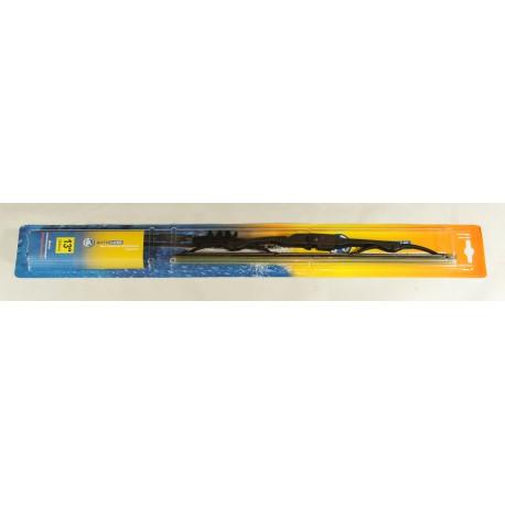 Щетка стеклоочистителя AUTOLUXE 65899