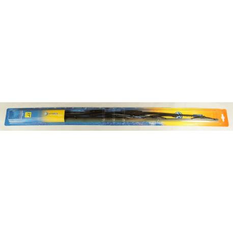 Щетка стеклоочистителя AUTOLUXE 65908