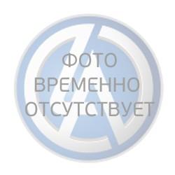 Компрессор МИСТРАЛЬ AUTOLUXE 66573